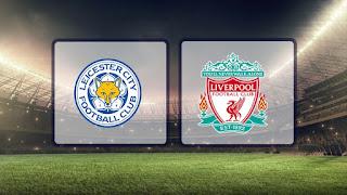 مشاهدة مباراة ليفربول وليستر سيتي بث مباشر 05-10-2019 الدوري الانجليزي