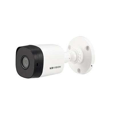 Camera KBVISION KX-A2011S4 2.0 Megapixel