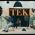 VIDEO l Nuh Mziwanda Ft. Stamina - Niteke
