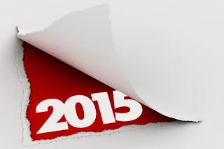 jaaroverzicht