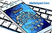 hindi story mobile masagyani