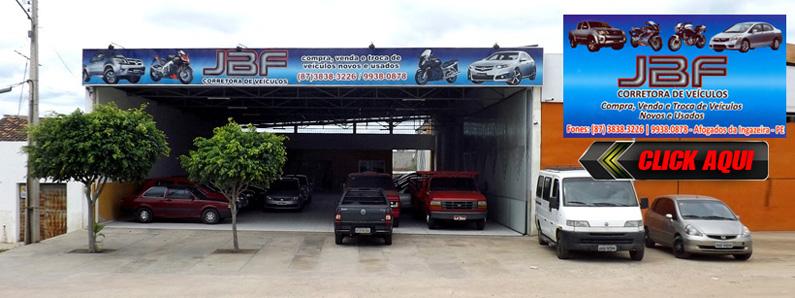 http://jbfcorretoradeveiculos.blogspot.com.br/