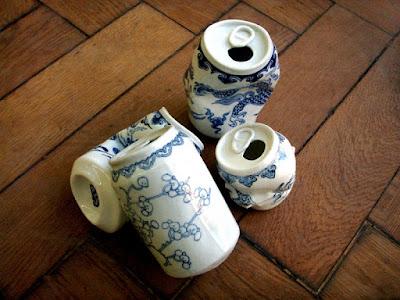 Lei Xue, Lo Tradicional Y Lo Moderno
