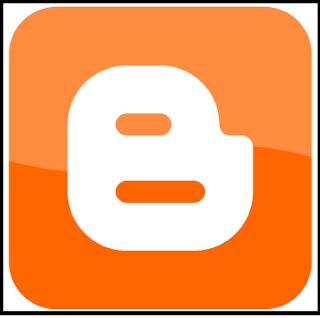 5 Poin Penting Cara Meningkatkan Pengunjung Blog, cara meningkatkan pengunjung blogm cara mudah meningkatkan pengunjung blog, cara menaikkan visitor blog, tutorial menaikkan pengunjung blog agar ramai