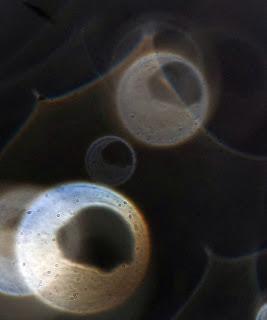 big orb hole