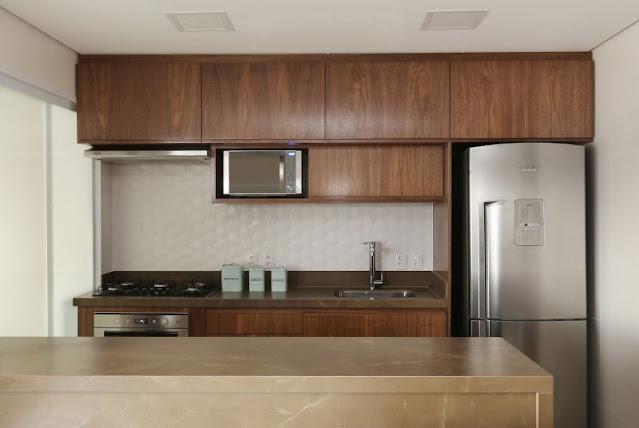 blog-decor-cozinha-amadeirada-americana