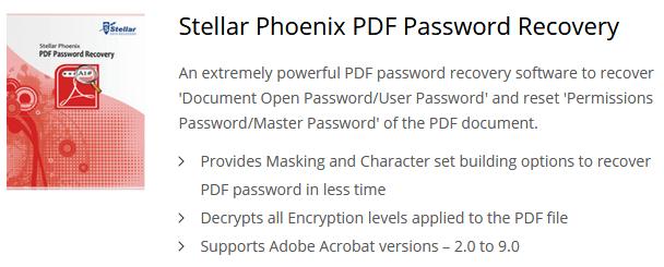 systools pdf unlocker 32 activation key