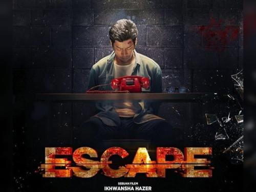 filem Escape