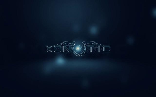 تحمل لعبة الأسلحة والقتال Xonotic للويندوز واللينكس والماك