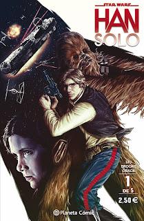 http://nuevavalquirias.com/star-wars-han-solo-comic.html