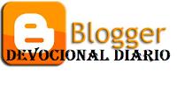 http://devocionalpandevida.blogspot.com.co/