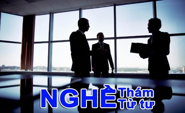 Top 10 dịch vụ thám tử uy tín chuyên nghiệp tại Hà Nội