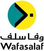 Wafasalaf recrute ( Animateurs, Superviseurs, Chargé(e) de recouvrement, et Conseiller commercial