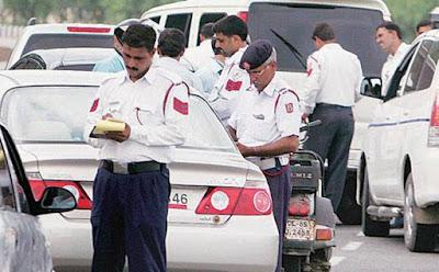 Two Wheeler Traffic Rules in India | Jun 2020
