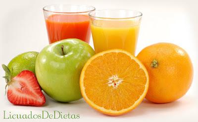 Una de las mejores opciones para mejorar el funcionamiento digestivo y sirve como remedio natural de limpieza de colon.