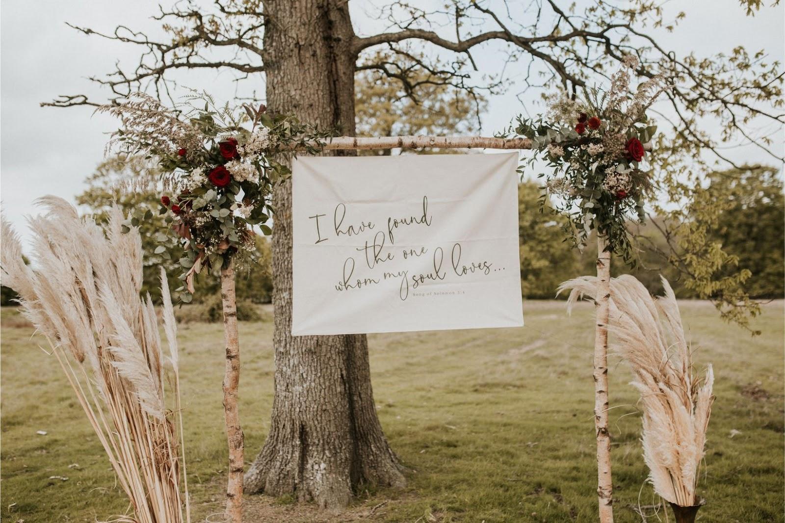 stationery wedding invitations invites menus signage