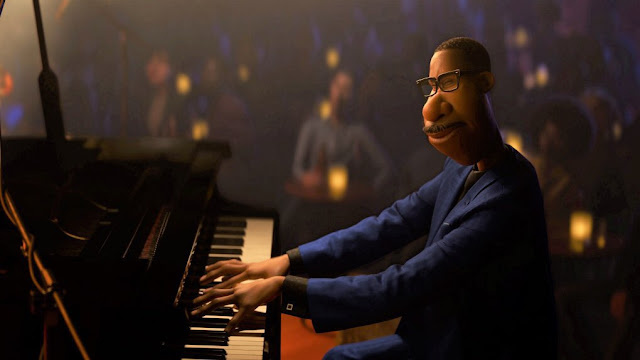 movie soul jazz