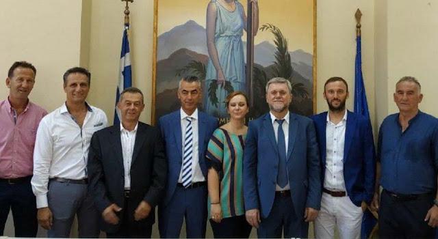 Θεσπρωτία: Στο δήμο Σουλίου δεν θα πληρώνουν δημοτικά τέλη οι τρίτεκνοι!