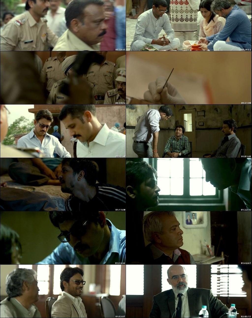 Talvar 2015 Full Hindi Movie Online Watch