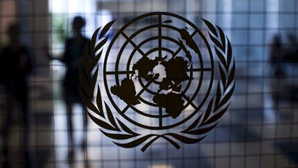 ONU advierte sobre violencia de género en medio de la pandemia