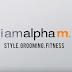 7 Men's Summer Essentials από τον Youtuber Alpha M