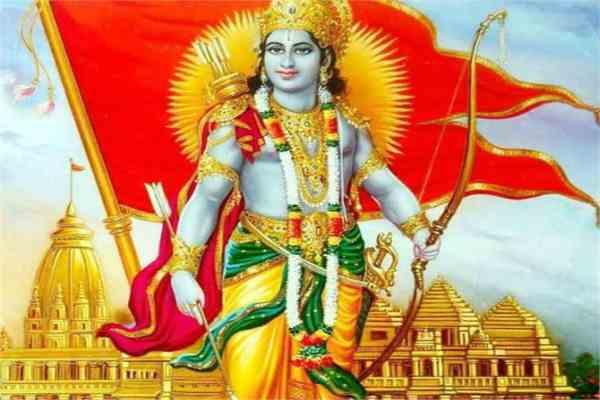shree ram status । Shree Ram Attitude Status । श्री राम स्टेटस