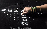 New_year-kolam-21ab.jpg