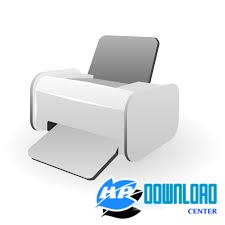 HP LaserJet M225dw Driver Download