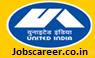 यूनाइटेड इंडिया बीमा कंपनी UIIC 696 पदों के लिए सहायक की भर्ती : अंतिम तिथि 28/08/2017