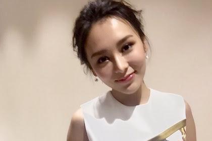 Jeana Ho / Pei Yu He / 何佩瑜