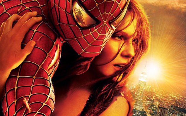 Spider Man 1 (2003) Full Movie in Bangla Hd 720p & 1080p
