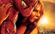 Spider Man 3 (2007) Full Movie Download Hd 720p & 1080p