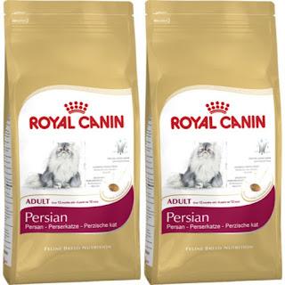 makanan kucing royal canin