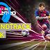 SOUNDTRACK PACK - PES Mobile V4.3.1