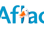 Aflac Dividend Stock forecast