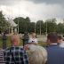 Pozivamo Vas da se sutra (04.05. - subota) u 15:00h ispred biste Josipa Broza Tita u Lukavcu okupimo povodom 39. godišnjice od smrti Josipa Broza Tita