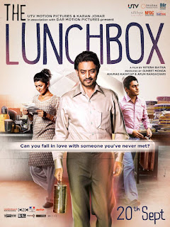 lunchbox movie download 720p