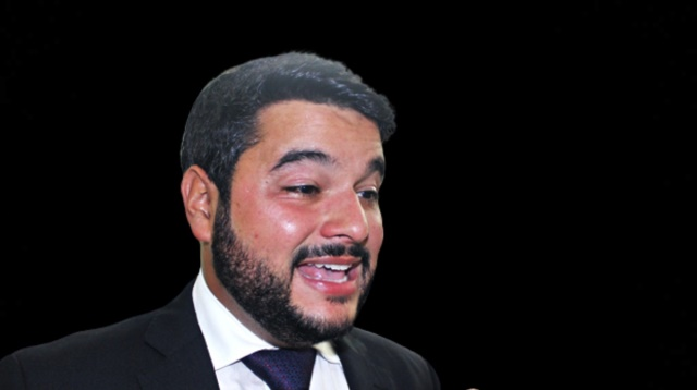 Ao definir secretariado prefeito Hagge despreza ex-vereadores