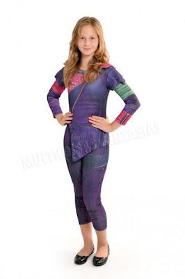 http://www.multkoisas.com.br/produto/fantasia-descendentes-mal-infantil-disney/41603