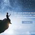 Evolution through Effortless Awareness | Alcazar Quotes