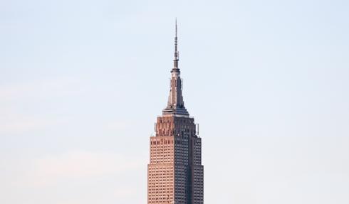 Boro Hotel LIC Queens New York