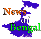 News of Bengal