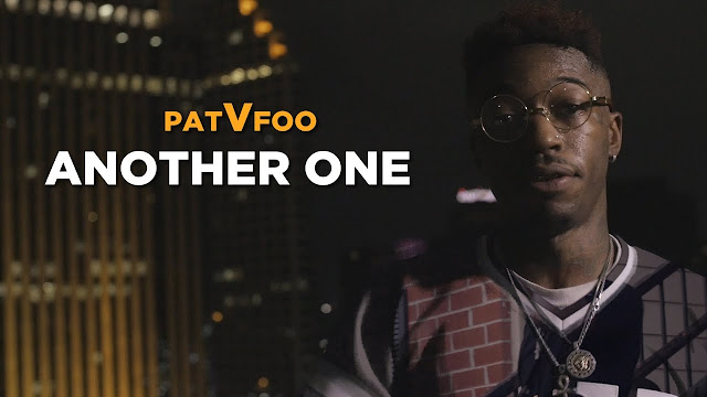 PatVFoo - Another One