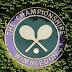 Wimbledon 2019 na Eurosportu