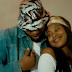 New Video : Izzo Bizness Ft. Jay Melody – Nishadata   Download Mp4