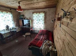 Продам дачу срочно в пригороде Харькова 4000 у.е.