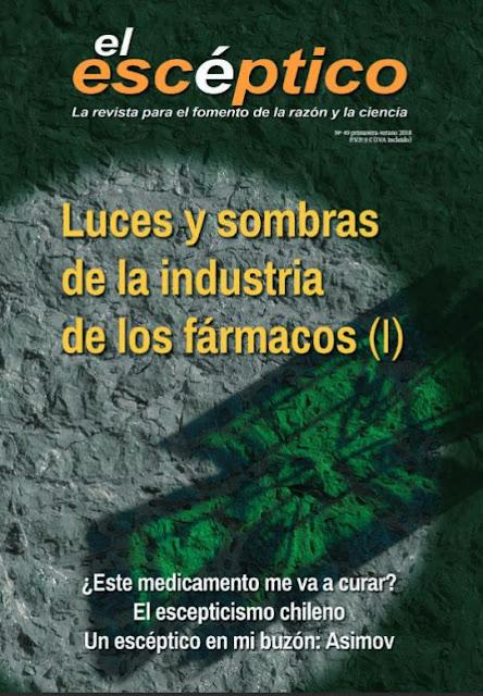 https://www.escepticos.es/repositorio/elesceptico/numeros_pdf/EE_49.pdf