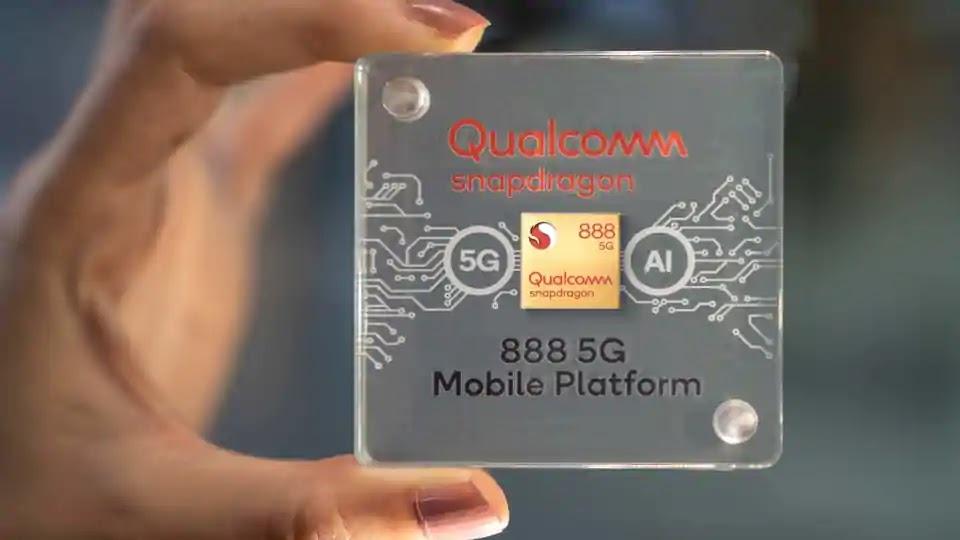 motorola-akan-segera-meluncurkan-smartphone-bertenaga-snapdragon-888