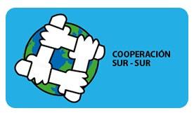 Día Internacional Cooperacion Sur  Sur, Francisco Javier Tapia  KnowMadrid