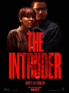 مشاهدة فيلم The Intruder 2019 مترجم
